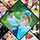 Wedding Photography Studio FB Timeline Cover - GraphicRiver Item for Sale