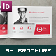 Business / Corporate Multi-purpose A4 Brochure 4 - GraphicRiver Item for Sale