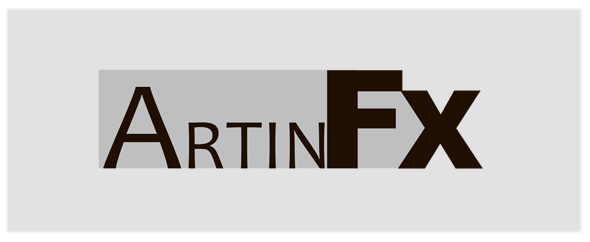 Logo%20new artinfx