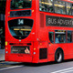 3 Smart London Bus Advert Mock-Ups - GraphicRiver Item for Sale
