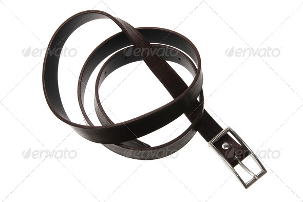 Lady's Belt - Stock Photo - Images