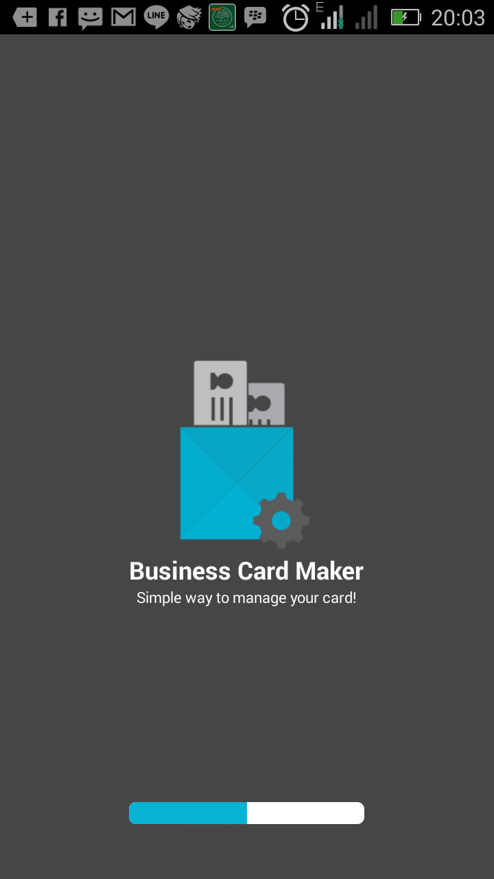 Business card generator php gallery card design and card template business card creator script choice image card design and card business card maker php choice image reheart Choice Image