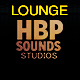 Hip-Hop Lounge