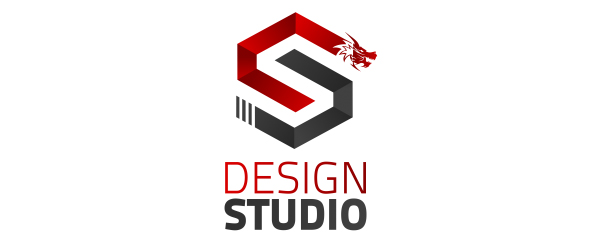 Sale%20design%20studio%20profile
