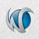 Letter W / Logo W / Global W / World / Website Media / 3D Logo Templates - GraphicRiver Item for Sale