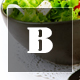 BRANDO - Restaurant & Cafe Online Booking Table Nulled