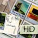 Postcard & Photo gallery - VideoHive Item for Sale