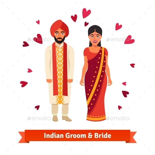 Indian Wedding\ - Weddings Seasons/Holidays