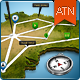 3D Map Generator Pro – Easy Routes - GraphicRiver Item for Sale