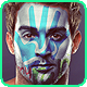 Face Painting - GraphicRiver Item for Sale