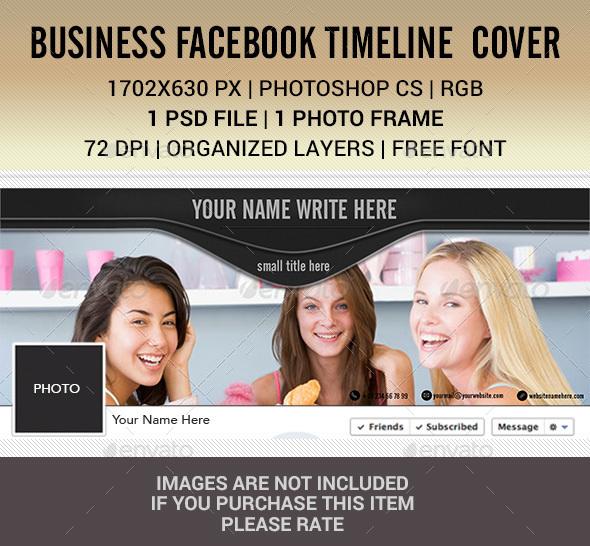 Facebook-Timeline-cover-v08 - Facebook Timeline Covers Social Media