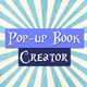 Pop-up Book Creator - VideoHive Item for Sale