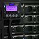 Server Park - VideoHive Item for Sale