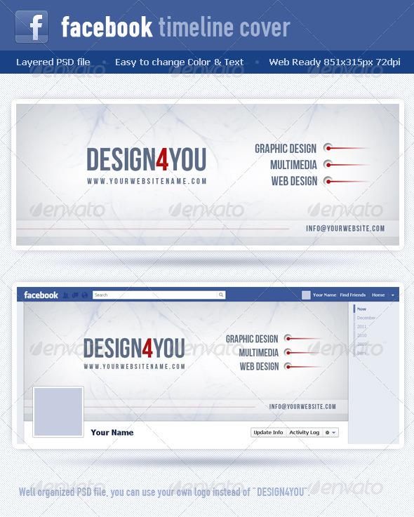Facebook Timeline Cover - Facebook Timeline Covers Social Media