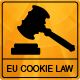 Prestashop Cookie Law Module - Prestashop EU Cookie Law
