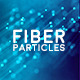 Fiber Particles - VideoHive Item for Sale