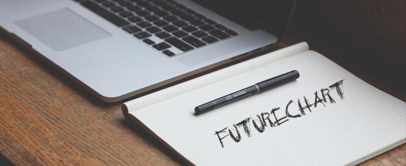 Futurechart
