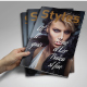 Style Magazines Template - GraphicRiver Item for Sale