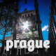 Prague Church - VideoHive Item for Sale