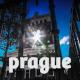 Prague Church - VideoHive Item for Sale