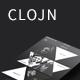 Clojn - Mobile UI Template - GraphicRiver Item for Sale