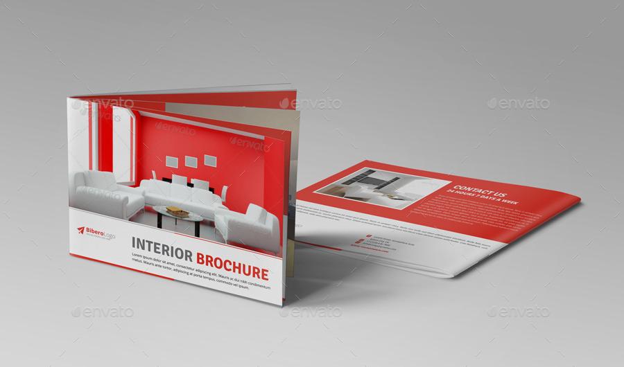 interior design catalog