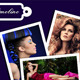 Creative Designer Facebook Timeline Cover - GraphicRiver Item for Sale