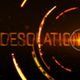 Desolation - Epic Cinematic Trailer/Opener - VideoHive Item for Sale