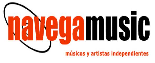 Logo%20navegamusic