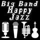 Big Band Happy Jazz