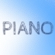 Heroic Piano