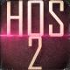 Hybrid Orchestral Soundtrack 2