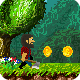 2d pixel art for game - GraphicRiver Item for Sale