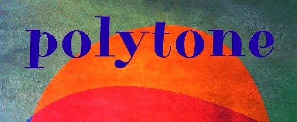 Polytone%204c