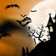 Halloween Gloom - VideoHive Item for Sale