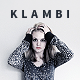 Klambi Magazine  - GraphicRiver Item for Sale