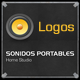 Corporate Logo - AudioJungle Item for Sale