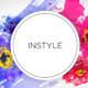 INSTYLE TV - VideoHive Item for Sale