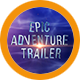 Epic Adventure Trailer Titles - VideoHive Item for Sale