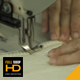 Sewing Machine - VideoHive Item for Sale