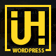 Uncle Hummer - Responsive WordPress Building Theme Nulled