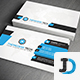 Business Card Bundle 3 in 1 - Vol-2 - GraphicRiver Item for Sale