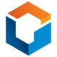 GeoCube Logo - GraphicRiver Item for Sale