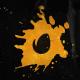 Grunge Mobile App Promo - VideoHive Item for Sale