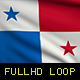 Panama Flags - VideoHive Item for Sale