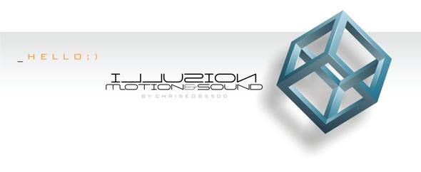 Illusion590x242