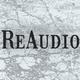 Romantic History Intro - AudioJungle Item for Sale