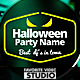 Halloween After Party - VideoHive Item for Sale