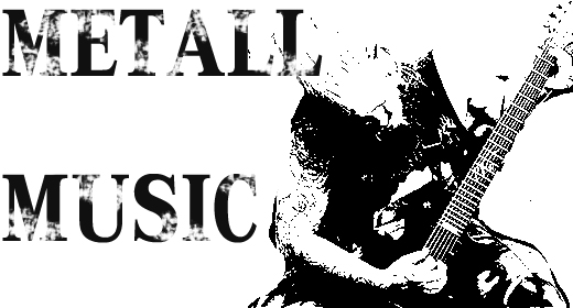 ModernMetalMusic