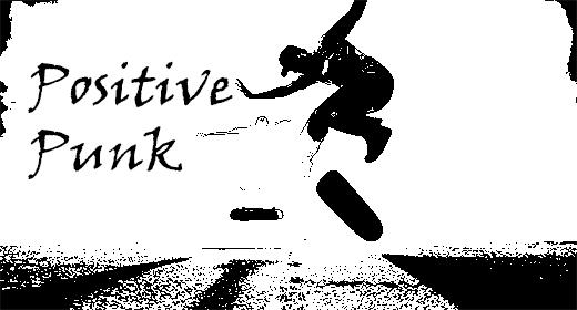 Positive Punk